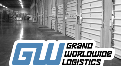 Grand Worldwide Logistics Corporation - Chicago Warehousing